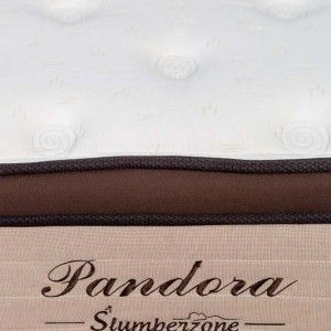 pandora-label-stitch