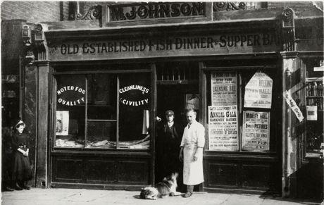 fishmonger_well_street_hackney_archives_web