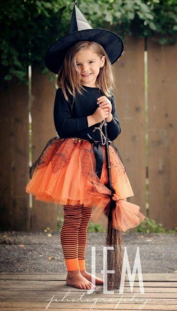 31 ene2013 7 disfraces para niñas fáciles de hacer by Mamá Orquidea Dichosa