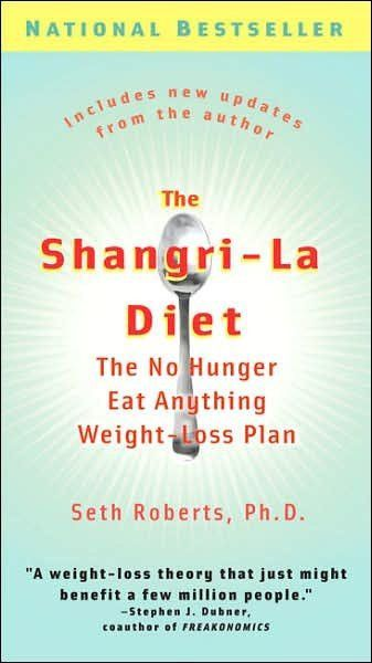 """loose skin after weight loss, weight loss meals delivered, weight loss programme - A revolutionary and simple way to lose weight and keep it off forever presents an effective strategy for controlling the body's internal """"""""set point"""""""" that controls weight gain or loss and includes sp"""