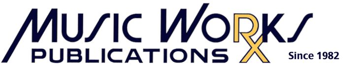 Music Works Publications. This site has some music therapy continuing ed courses for FREE! It also has some internet courses ranging from $10-$40