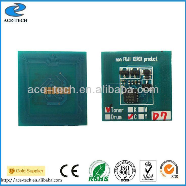 $22.80 (Buy here: https://alitems.com/g/1e8d114494ebda23ff8b16525dc3e8/?i=5&ulp=https%3A%2F%2Fwww.aliexpress.com%2Fitem%2FCompatible-toner-chip-for-Xerox-WorkCentre-7132-7232-7242-EU-printer-cartridge-refill-reset%2F1190898487.html ) Free shipping one set toner chip for Xerox WorkCentre 7132 7232 7242 EU laser printer cartridge refill reset 006R01263 for just $22.80