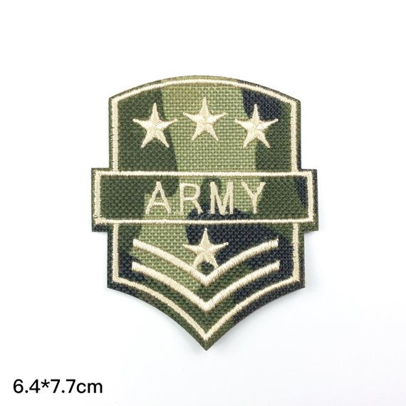 Name Tag Master Post: 25+ Best Ideas About Air Force Patches On Pinterest