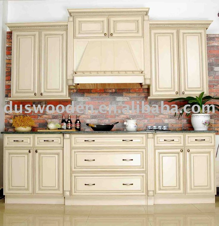 Kitchen Cabin Solid Wooden Kitchen Cabinets View Solid Wooden Kitchen Cabinet Dus