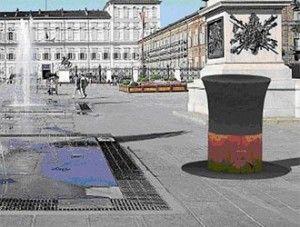 La cultura di Torino sfida la crisi