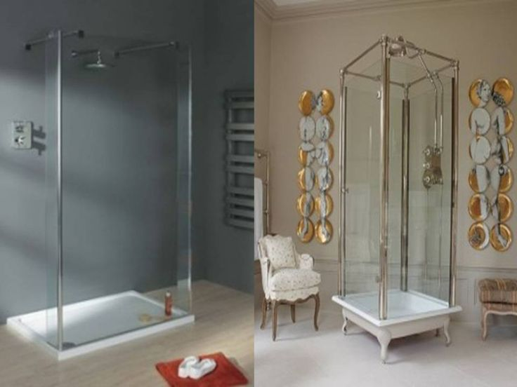 1000 Ideas About Bathroom Shower Enclosures On Pinterest Small Large Bathr