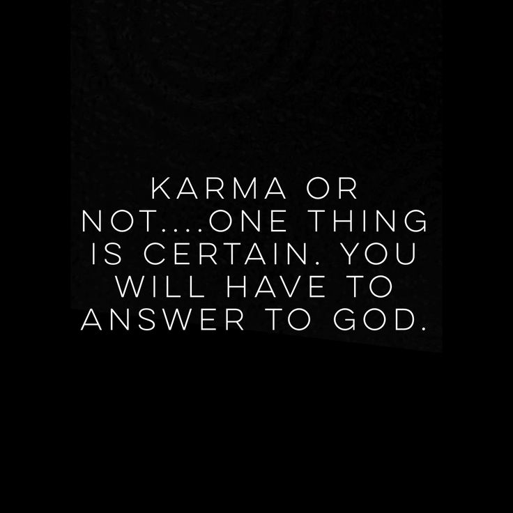 Karma may or may not exist.. But at the end of your life, you will have to answer to God. He knows all your secrets, omissions, lies, all the heartbreak you've caused. He has all my tears in a jar, and they will be accounted for. You may enjoy your life and live it up thinking nothing will ever catch up to you...but you will most certainly have to answer to God. No lie, no cover up will do. Only truth. I hope you're ready and I hope it was worth it. God will not be mocked. #god #cheating…