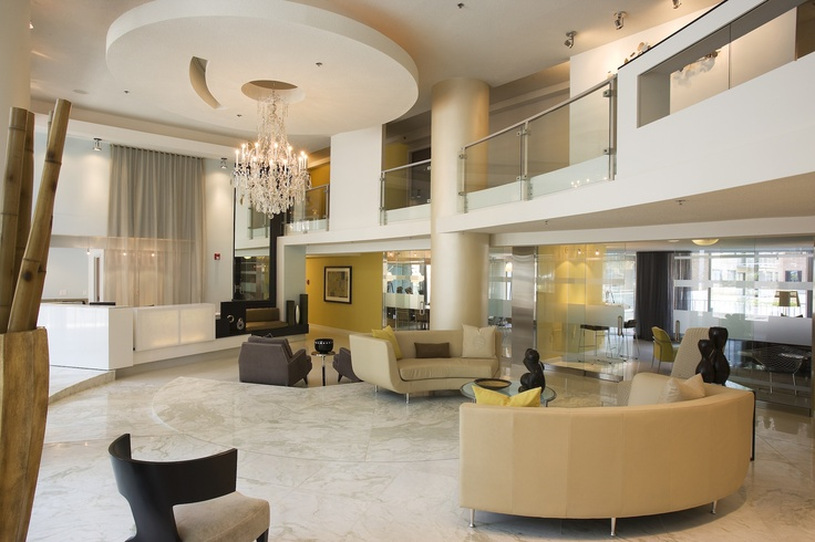 53 Best Apartment Lobby Images On Pinterest Entrees Lobbies And Receptions