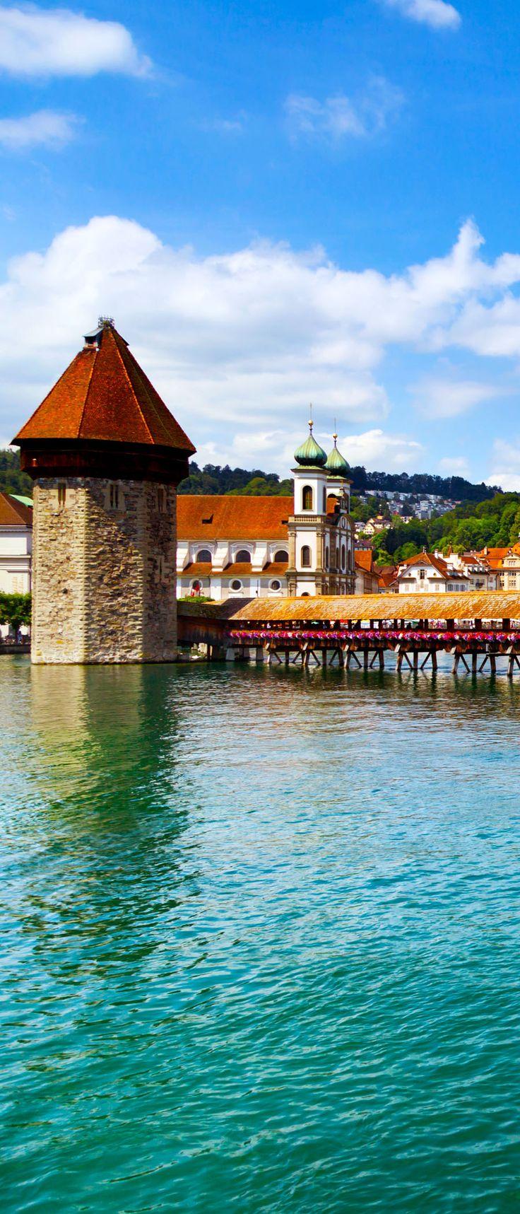 Famous Celebrities Who Born in Bern, Switzerland