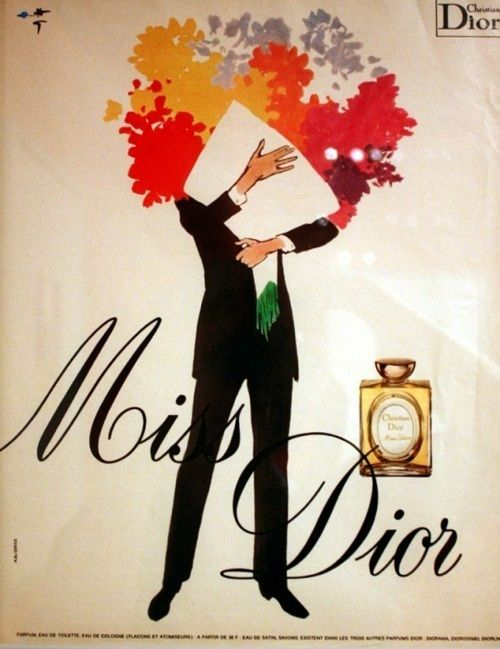 18 Best Images About Vintage Fashion Art On Pinterest Christian Dior Fashion Illustration