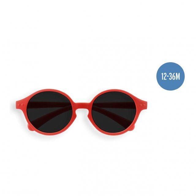HONG Occhiali da sole fashion tre-box colore LCD colori occhiali da sole, B