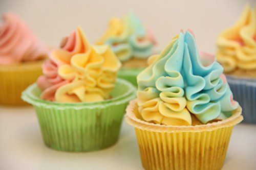 Icing Recipe For Caneso Cake Decoration Tips