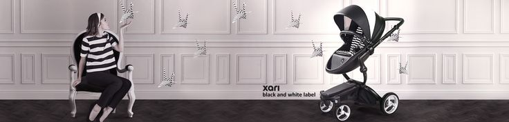 Passeggini di design,sediolone pappa trasformabile in sedia di design,Passeggini Leggeri Fashion,
