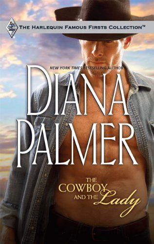 Bestseller Books Online The Cowboy and the Lady (Harlequin Famous Firsts) Diana Palmer $4.99  - http://www.ebooknetworking.net/books_detail-0373200080.html