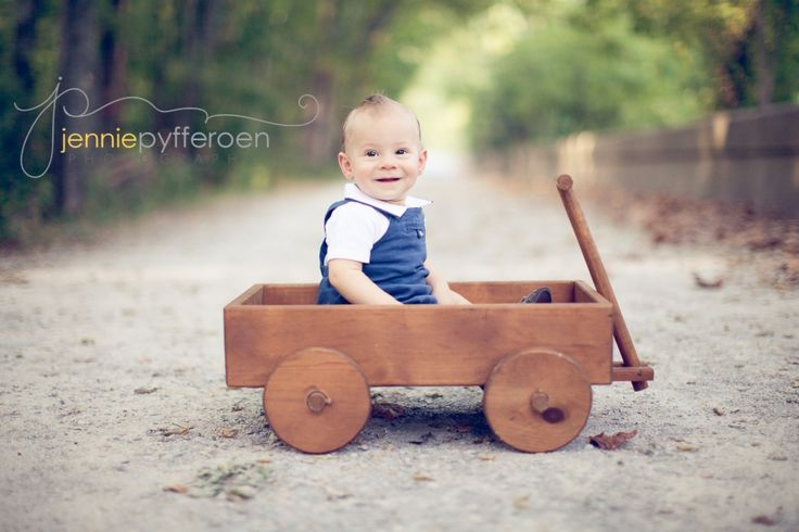 6 month photo idea: Pictures Ideas, 6 Months Old Photo Ideas Boys, Baby Photography Boys Months, Baby Boys, 6 Months Photo, 6 Months Boys Photography, Children Photography, 6 Months Boys Photo Ideas, Photography Inspiration