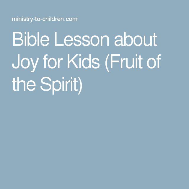 Children & Family Ministry - Christianbook.com