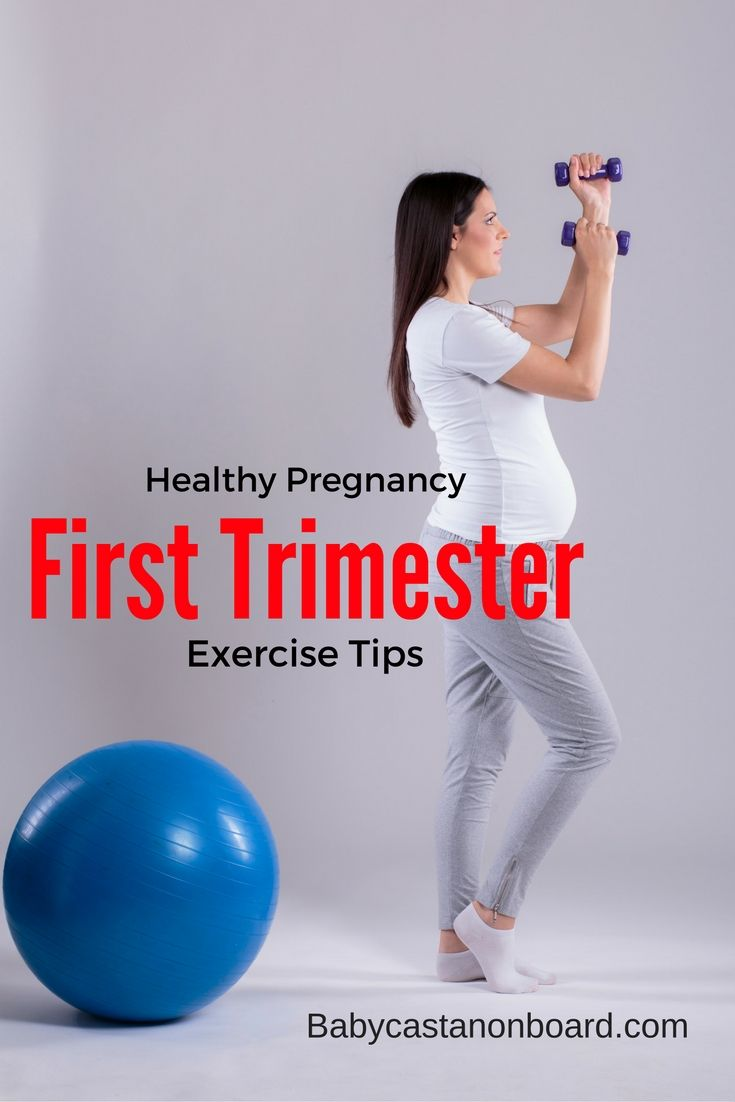 first trimester diet and exercise pregnancy. Black Bedroom Furniture Sets. Home Design Ideas