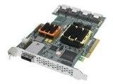 Adaptec 2258600-R 51645 RAID 16X4-Channel SATA/SAS 512MB PCI-Express Card with Cable - Adaptec 2258600-R 51645 RAID 16X4-Channel SATA/SAS 512MB PCI-Express Card with Cable    ADAPTEC - RAID 2258600-R 51645 RAID 16X4CH SATA/SAS  The Adaptec RAID 51645
