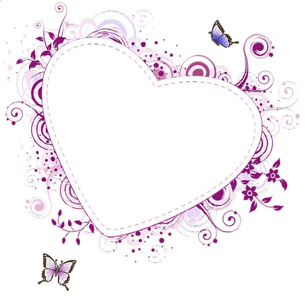 Pin by RT Digital Media Marketing on Valentines day wallpapers ...