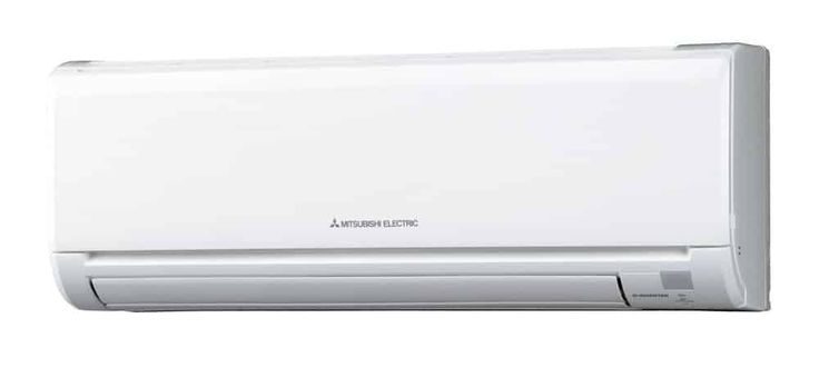 how to clean outside wall air conditioner