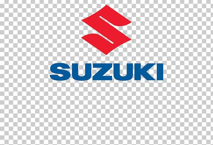Suzuki Car Mitsubishi Motors Oldsmobile Honda Logo Png Suzuki Cars Mitsubishi Motors Oldsmobile