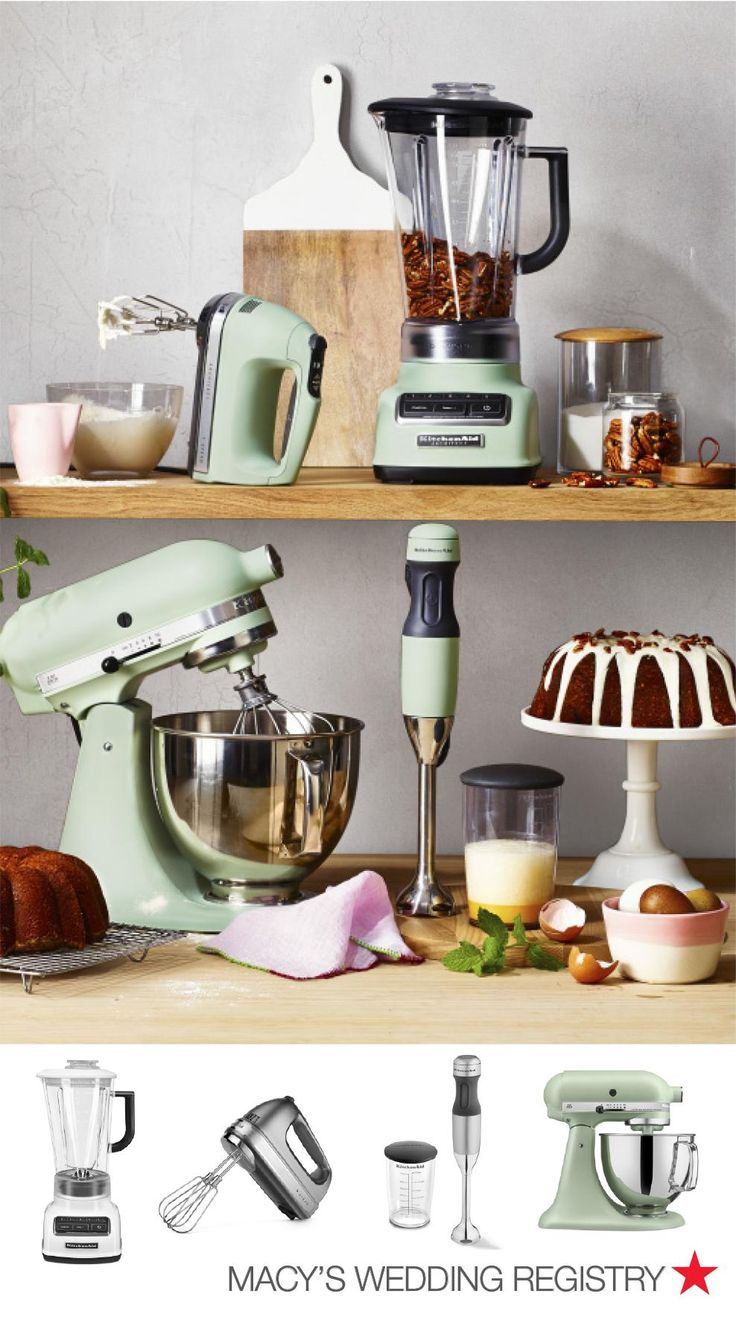 How to choose kitchen appliance colors - Best 20 Kitchenaid Mixer Colors Ideas On Pinterest Kitchenaid Mixer Kitchenaid And Copper Kitchen Aid
