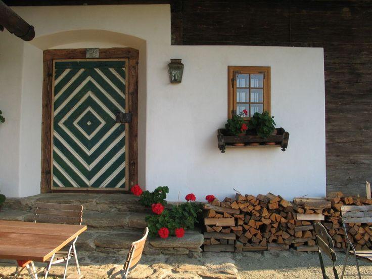 gaisrieglhof wohnh user pinterest. Black Bedroom Furniture Sets. Home Design Ideas