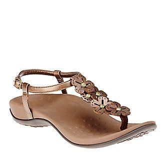 FOOTWEAR - Sandals JULIE & JULIE Mv4DQSey