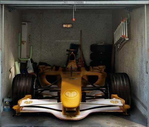 25 Awesome Garage Door Design Ideas: Best 81 Art Painted Garage Doors Ideas On Pinterest