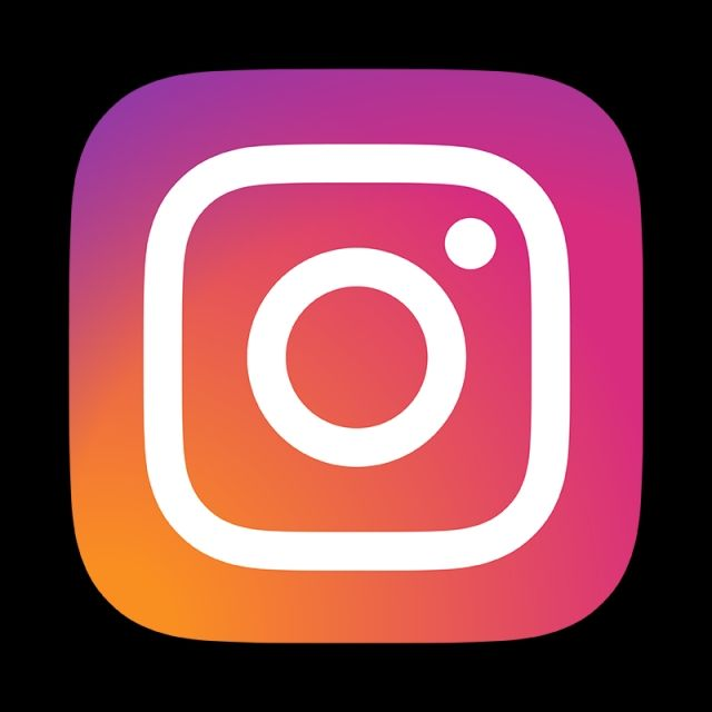 Instagram Icon Instagram Logo Icon Ig Icon Instagram Png And