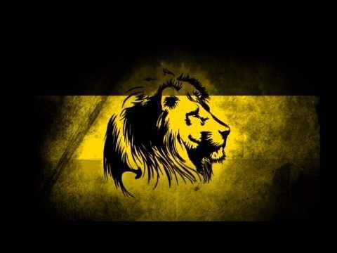 Sin Tu Amor Reggae Instrumental 2016 - YouTube