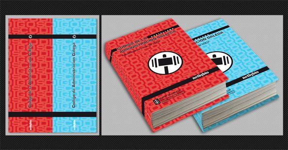 { Pockets Books } LIBROS DE BOLSILLO. Creatividad y diseño de cubiertas de Diccionarios Jurídicos-Legales en serie.