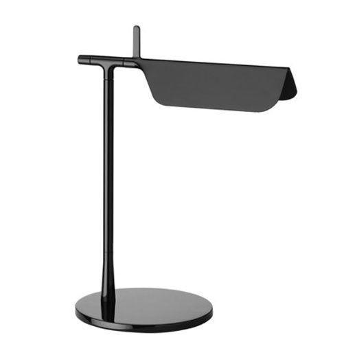 Best 25 Led Desk Lamp Ideas On Pinterest Led Desk Light
