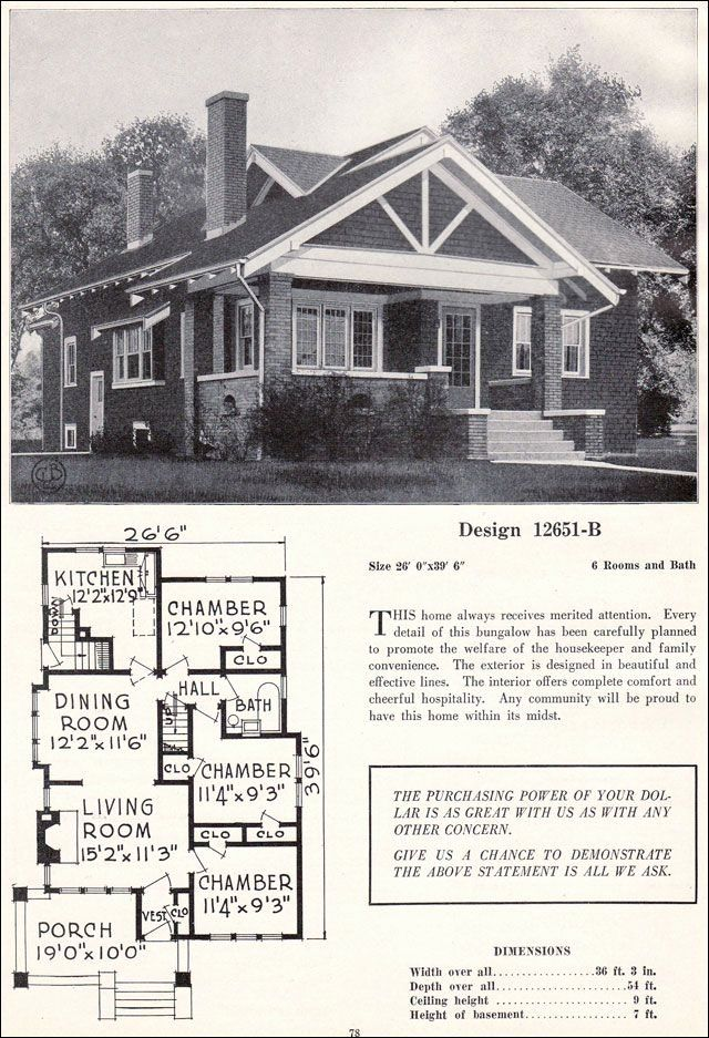 Bungalow Style House Plans Inspirational Craftsman Bungalow Designs Willie In 2020 Craftsman Bungalow House Plans Bungalow Style House Plans Craftsman Style Bungalow