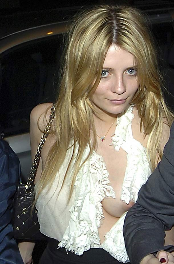 With you Celebrity wardrobe malfunctions pussy slip