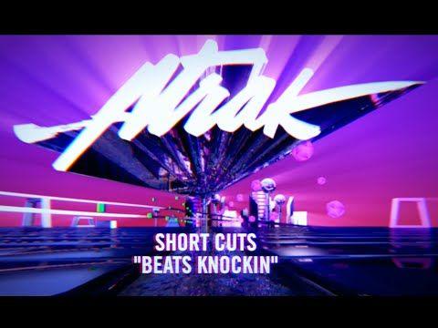 DA Premiere: A-Trak drops new Jack Ü scratch routine in 'Short Cuts' video - Dancing Astronaut