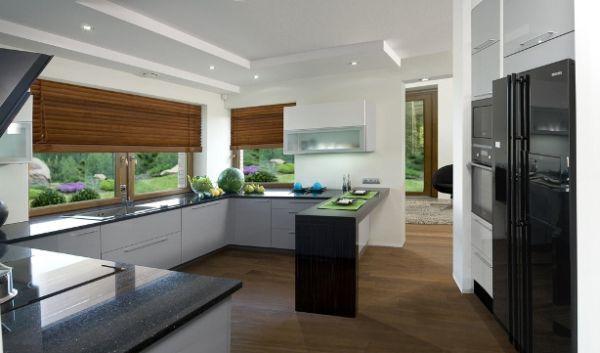 http://modny-dom.pl/wygodna-aranzacja-kuchni.html