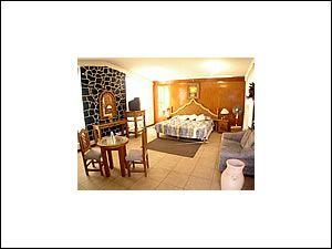 Hotel Posada San Ignacio Atlixco, Hoteles en Atlixco, Puebla, Mexico.