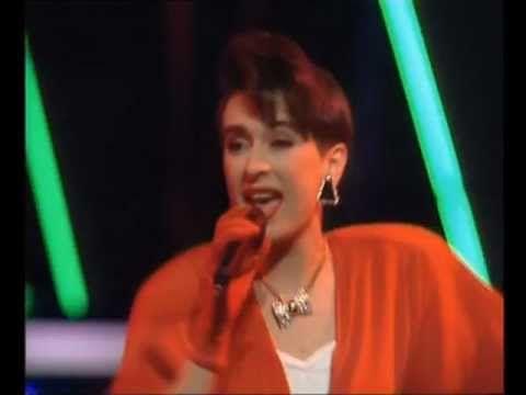 eurovision host denmark