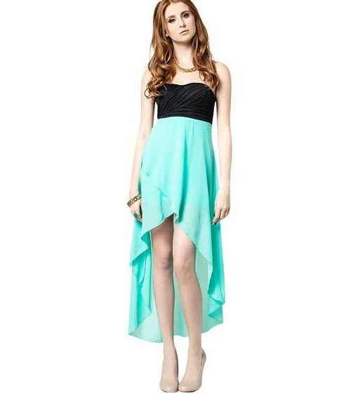 The 25  best Dresses for teenage girls ideas on Pinterest ...