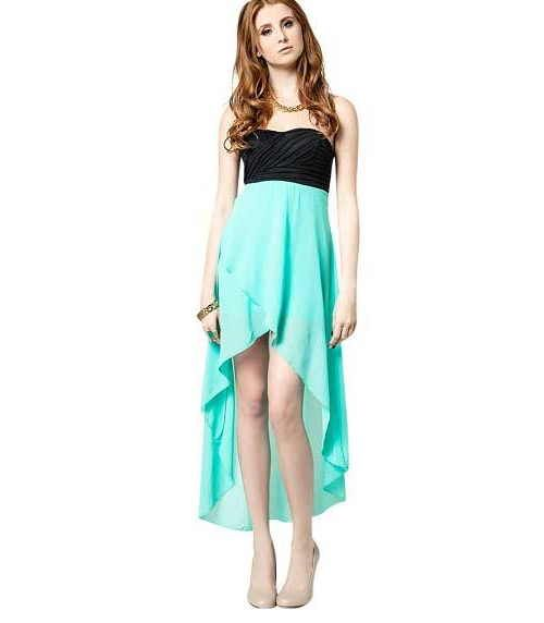 1000  ideas about Dresses For Tweens on Pinterest | Party dresses ...