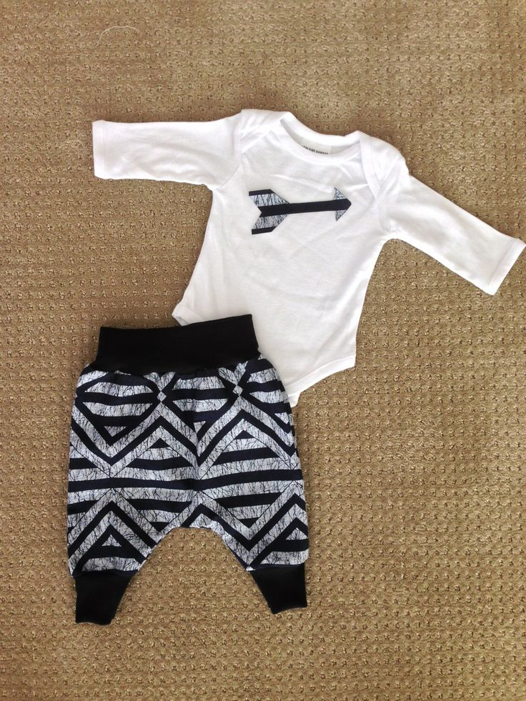 Aztec Harem set. from $32.00. BoyCot Baby; Find us on Facebook. Boys Clothes sizes 0000 - 2.