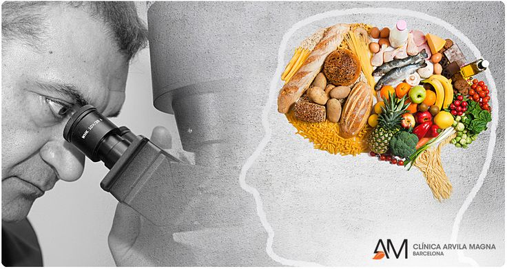 La nutrición #ortomolecular busca restablecer la salud ajustando la #dieta y los nutrientes a las características bioquímicas propias de cada persona.  #medicinaortomolecular #nutricionortomolecular #medicinacelular #ArvilaMagna