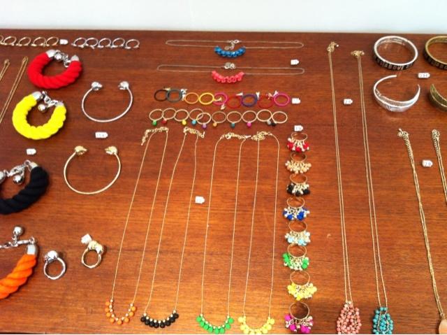 Blog le corner le royaume des bijoux de - Corner des createurs ...