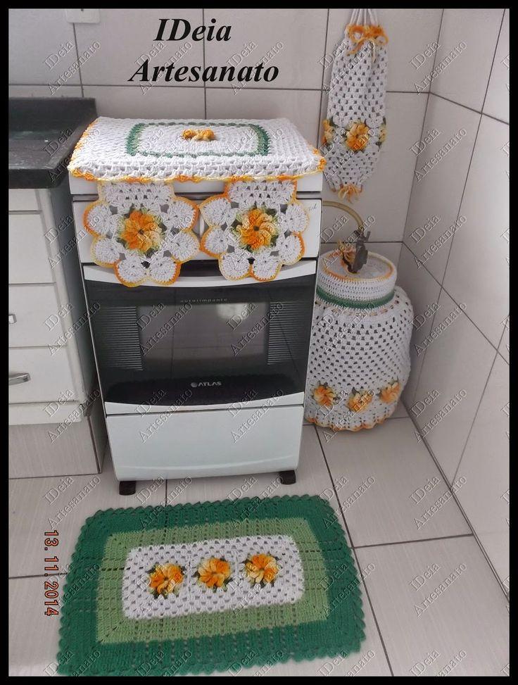 2cda8219edf986ab34f451264937716e--croche