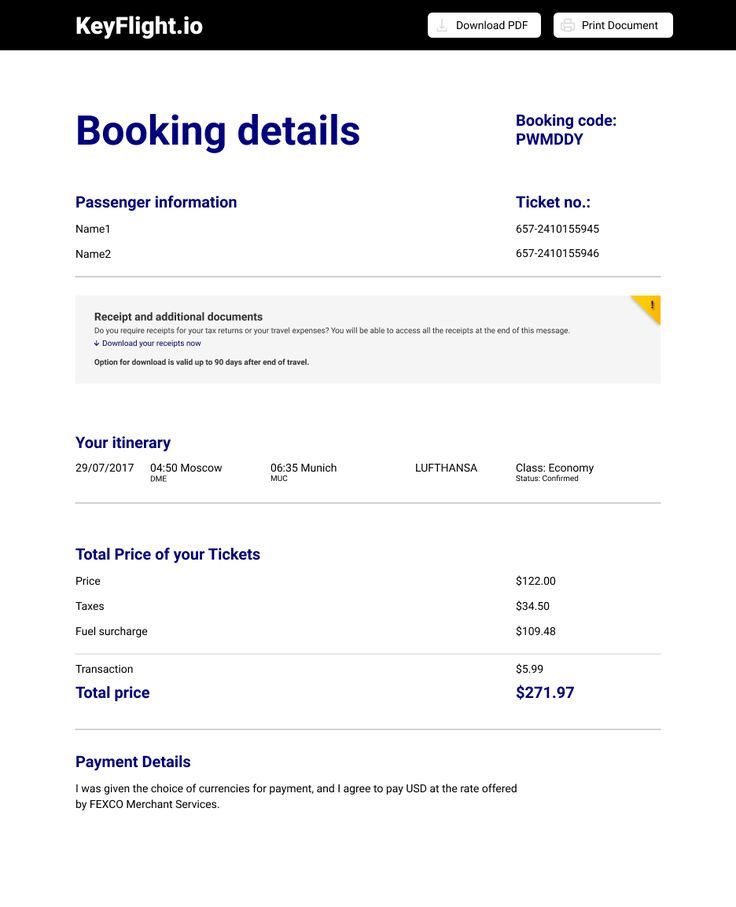 The 25+ best Fake ticket generator ideas on Pinterest Ticket - fake airline ticket maker