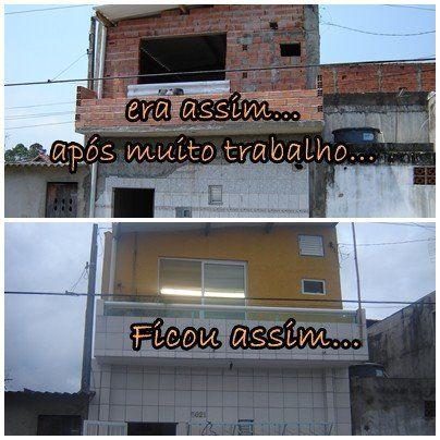 """Nossa Casa foi fundada em 13 de fevereiro de 1995, quando o médium Alexandre Cardoso Trinidad recebeu autorização da """"Vó Redonda"""", guia es..."""