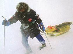 B 0-34/1030 - El mundo del hielo = The world of ice = Le monde de la glace = Die welt des eises  http://polibuscador.upv.es/primo_library/libweb/action/display.do?fn=display&doc=aleph000369801