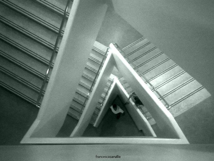 Guggenheim New York_Francesca Carullo