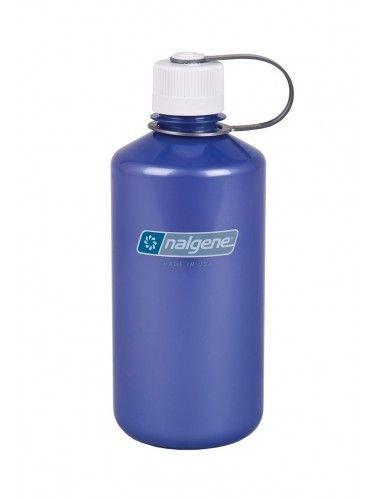 Παγούρι Nalgene Everyday Ημιδιαφανές 1000 ml | www.lightgear.gr